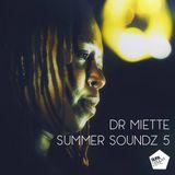 Summer Soundz 5