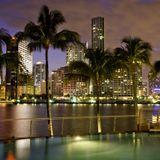 I'm In Miami Beach
