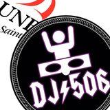 ~ LIVE at UNBSJ (Jan 16 2015)