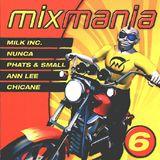 mixmania vol 6