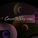 Cassette blog en Ibero 90.9 programa 102