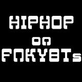 Hiphop on Funky Beats (1987-1992)