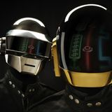 "The Box is a ""Daft Punk"""
