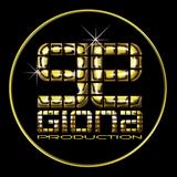 Giona Guidi - Deep House Sedation