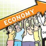 Bản tin NEU - Những thông tin kinh tế