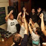 WednesDaze @ Mangiami with Severino Panzetta (Horsemeat Disco) part 1
