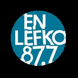 Anna Maria X - En Lefko 03a - 16/03/2013