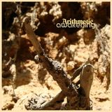 Arithmetic - Awakening