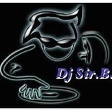 Dj Sir.B. - 2014. Clasic House Mix