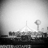 Winter Mixtape vol.2