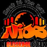 DJ DILLY Live @ M.O.A.R 28/10/2006