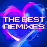 METAL-BALLADS (Mix by RR)