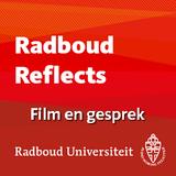 Get Out | Film & conversation on implicit racism