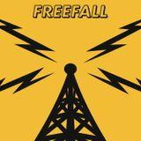 FreeFall 600