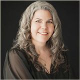 Elizabeth Martindale- Animal Communication- Psychic Medium Fri 20-06-2014