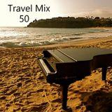 Travel Mix 50