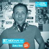 Mixtape_031 - Zuky Strà (jan.2015)