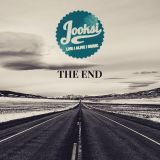 JooksiRadio Episode 115 - Is This The End (Extended)