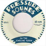 Pressure Sounds @ Coastival 2014 - Engine Room Part 1- Rocksteady Reggae