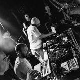 2 Bad Mice & DJ Faydz - Live PA - Retro-Trax Festival - 2013