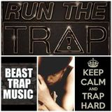 BEAST TRAP MUSIC 2013 - DJ.GZU$ : TRAP HARD # 5