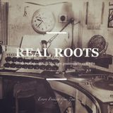 Sattamann Real Roots Positive Radio 007