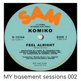 MY basement sessions 002