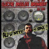 DJ RIAM - All u need is Bass