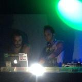 Thomas Heintz & Maurice Graubner @ Dance Rotation /w Marika Rossa, Mike Maass uvm. 08.06.14