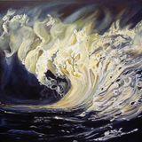 Koizumiwolf - Neptune Waves (DJSet 138 Bpm)