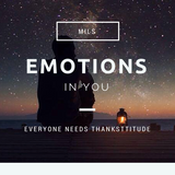 Emotions In You