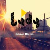 Dj Ludy Sanches | House | Gospel Mix