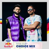 Choice Mix - Soul Clap