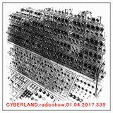cyberland.radioshow.01.04.2017.339