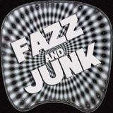Fazz and Junk