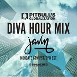 @djjavin - Pitbull's Globalization 05.13.19