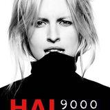 HAL 9000 Origns 2013