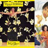 """Voice Your Choice"" - A 2012 Interview with Deniece Williams"