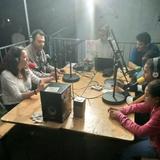 Musaïka 2019: Laëtitia Joly a plein d'enfants Musaïka ;-)