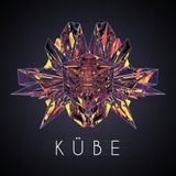 The Message x KüBE