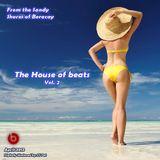 The House of beats vol.2 (Boracay April 2013)