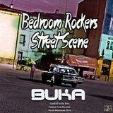 BUKA -Bedroom Rockers Street Scene SET#DeepHouse
