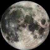 Dark Moon (short&hard version)