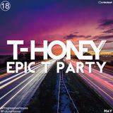 Epic T Party vol.18