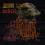 Robot Koch - Death Star Disko Mixtape (2007)