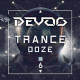 Trance Dose #6