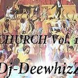 CHURCH!! Vol. 1
