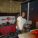 deep & tech sessions by frankyy