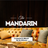 The Mandarin Rules (Part1-2) Soft Rhythm Vibes 11-2016