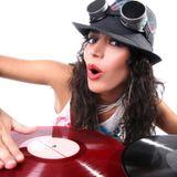 11_02_12 - DJ_Fr3nDoN_Electro_House_Session - WebRadio_technobeat.at